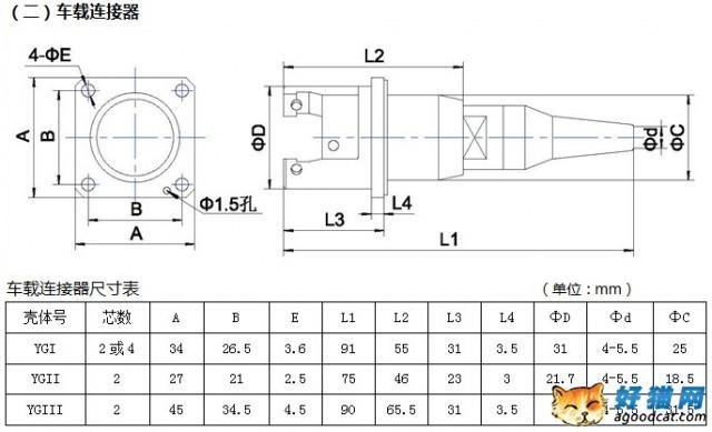 电路 电路图 电子 原理图 640_389